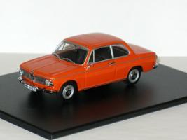Прикрепленное изображение: BMW 1600 001.JPG