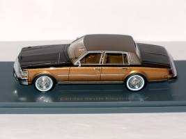 Прикрепленное изображение: Ford LTD Sedan 002.JPG
