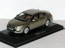 Прикрепленное изображение: Opel Astra 001.JPG