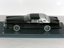 Прикрепленное изображение: Lincoln Continental MK V 1978 006.JPG