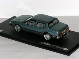 Прикрепленное изображение: Buick Electra 003.JPG