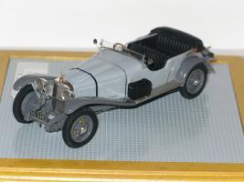 Прикрепленное изображение: Mercedes-Benz 680S Sport Sindelfingen 1927 Open 006.JPG