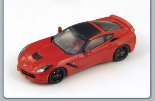 Прикрепленное изображение: Chevrolet Corvette C7.jpg