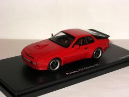Прикрепленное изображение: Porsche 924 007.JPG