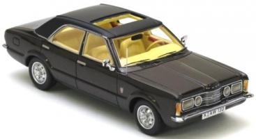 Прикрепленное изображение: Ford Taunus GXL Sedan 4-door 1973.jpg
