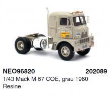 Прикрепленное изображение: mack-m67-grey-big.jpg