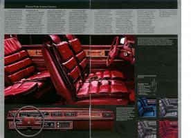 Прикрепленное изображение: 1985-Buick-Art-06.jpg