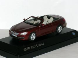 Прикрепленное изображение: BMW, Buick 001.JPG