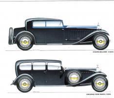 Прикрепленное изображение: bugatti-royale-royale-5-big.jpg