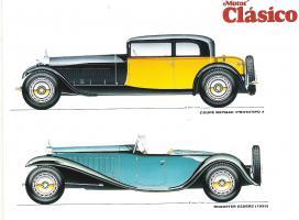 Прикрепленное изображение: bugatti-royale-royales-weymann-esders-big.jpg