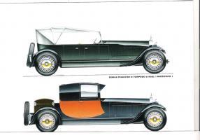 Прикрепленное изображение: bugatti-royale-numeriser0002-big.jpg