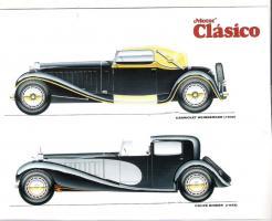 Прикрепленное изображение: bugatti-royale-bugatti-motor-clasico-big.jpg