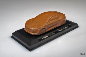 Прикрепленное изображение: Ford Evos 1.jpg
