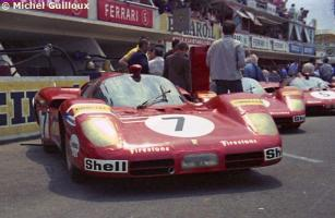 Прикрепленное изображение: WM_Le_Mans-1970-06-14-007.jpg