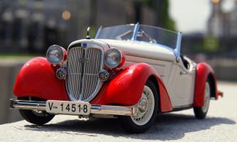 Прикрепленное изображение: Audi Front 225 Roadster 1935 (30).png