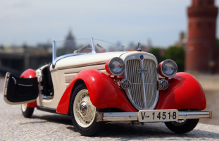 Прикрепленное изображение: Audi Front 225 Roadster 1935 (21).png