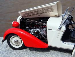 Прикрепленное изображение: Audi Front 225 Roadster 1935 (17).png