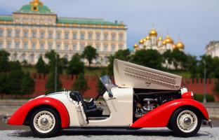Прикрепленное изображение: Audi Front 225 Roadster 1935 (16).png