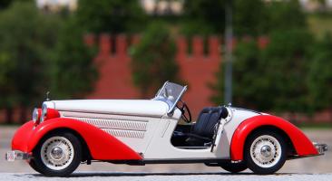 Прикрепленное изображение: Audi Front 225 Roadster 1935 (24).png