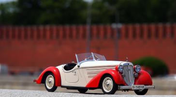 Прикрепленное изображение: Audi Front 225 Roadster 1935 (6).png