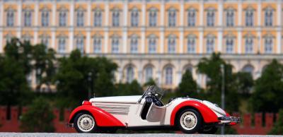 Прикрепленное изображение: Audi Front 225 Roadster 1935 (15).png
