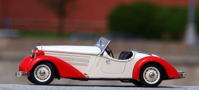 Прикрепленное изображение: Audi Front 225 Roadster 1935 (31).png