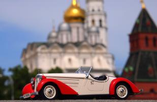 Прикрепленное изображение: Audi Front 225 Roadster 1935 (7).png
