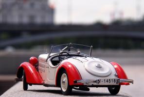 Прикрепленное изображение: Audi Front 225 Roadster 1935 (13).png