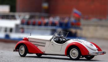 Прикрепленное изображение: Audi Front 225 Roadster 1935 (28).png
