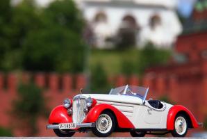 Прикрепленное изображение: Audi Front 225 Roadster 1935 (5).png