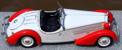 Прикрепленное изображение: Audi Front 225 Roadster 1935 (23).png
