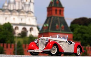 Прикрепленное изображение: Audi Front 225 Roadster 1935 (10).png