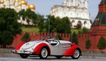 Прикрепленное изображение: Audi Front 225 Roadster 1935 (26).png