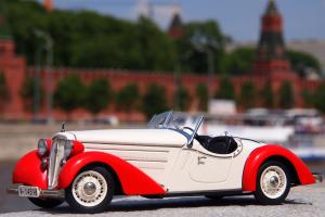 Прикрепленное изображение: Audi Front 225 Roadster 1935 (27).png