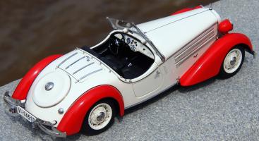 Прикрепленное изображение: Audi Front 225 Roadster 1935 (22).png