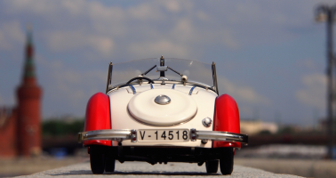 Прикрепленное изображение: Audi Front 225 Roadster 1935 (4).png