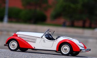 Прикрепленное изображение: Audi Front 225 Roadster 1935 (8).png