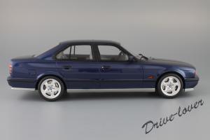 Прикрепленное изображение: BMW M5 E34 OTTO Models OT576_05.jpg