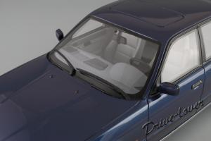 Прикрепленное изображение: BMW M5 E34 OTTO Models OT576_13.jpg