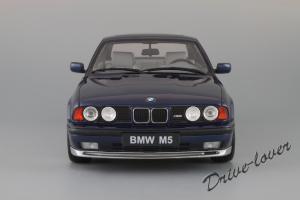 Прикрепленное изображение: BMW M5 E34 OTTO Models OT576_06.jpg