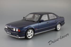Прикрепленное изображение: BMW M5 E34 OTTO Models OT576_01.jpg