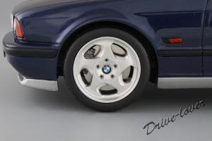Прикрепленное изображение: BMW M5 E34 OTTO Models OT576_16.jpg