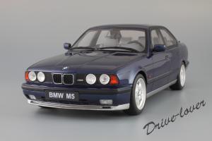 Прикрепленное изображение: BMW M5 E34 OTTO Models OT576_03.jpg