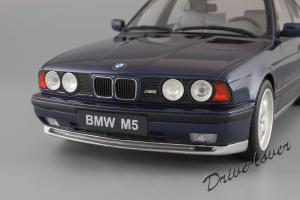 Прикрепленное изображение: BMW M5 E34 OTTO Models OT576_12.jpg