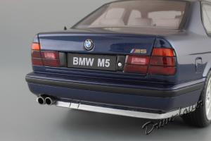 Прикрепленное изображение: BMW M5 E34 OTTO Models OT576_11.jpg