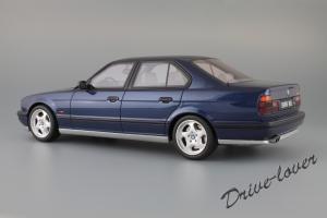 Прикрепленное изображение: BMW M5 E34 OTTO Models OT576_10.jpg