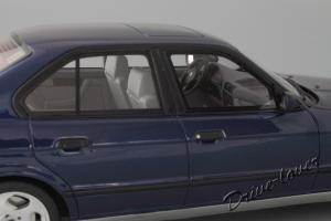 Прикрепленное изображение: BMW M5 E34 OTTO Models OT576_15.jpg
