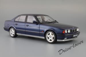 Прикрепленное изображение: BMW M5 E34 OTTO Models OT576_02.jpg