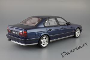 Прикрепленное изображение: BMW M5 E34 OTTO Models OT576_08.jpg