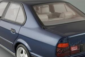Прикрепленное изображение: BMW M5 E34 OTTO Models OT576_14.jpg